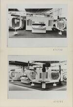 GFA 11/670700-670701: Reproduktion Hannovermesse