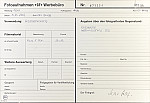 GFA 11/671334: Ersatzteile, Webmaschine DSL