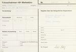 GFA 11/680767: Mögliche Standorte für Stahlguss-Plastik, Emmersberg