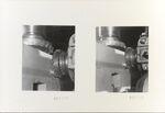 GFA 11/681499-681500: Bearbeitung Grauguss