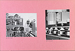 GFA 11/690526-690527: GF Multiblow-Hohlkörper-Blasmaschine