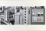 GFA 11/690539-690541: GF Multiblow-Hohlkörper-Blasmaschine