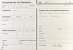 GFA 11/690677: Reportage: Mensch und Arbeit Stahlgiesserei 1
