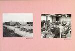 GFA 11/690992-690993: Werk Huntingdon; England