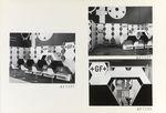 GFA 11/691203-691205: 44. Internationale Automobilausstellung in Frankfurt