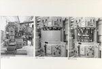 GFA 11/691542-691544: Fittingsbearbeitungsmaschine