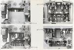 GFA 11/691545-691548: Fittingsbearbeitungsmaschine