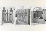GFA 11/691549-691551: Fittingsbearbeitungsmaschine