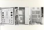 GFA 11/691552-691554: Fittingsbearbeitungsmaschine