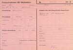 GFA 11/700159: Werkansichten Herblingertal, GF Eisengiesserei, Herblingertal
