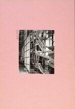 GFA 11/700734: Werk Bern