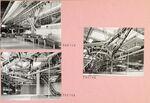 GFA 11/700738-700740: Werk Lausanne