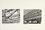 GFA 11/700741-700742: Werk Lausanne