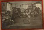 GFA 13/146: Werkfürsorge: Die Fabrikfürsorgerin