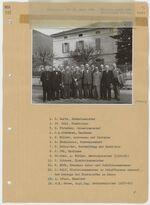 GFA 13/57.15: Giubiasco, 20th March 1954