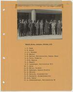 GFA 13/57.26: Visit: Quinn, Lebanon, February 1934