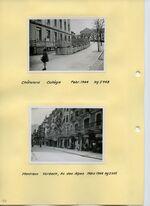 GFA 13/66.10: Châtelard, Collège; Montreux, Vordach