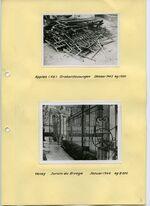GFA 13/66.3: Apples, Grabeinfassungen; Vevey, Parktor