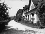 GFA 16/10032: Colony Breite, Schaffhausen