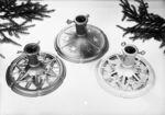 GFA 16/101: Christmas tree stands