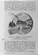 GFA 16/12113: The Mühlenhof, workshop of the Rauschenbach company