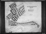 GFA 16/3285: General plan of location Breite 1920s