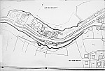 GFA 16/3294: General plan of the Breite, 1900-1905