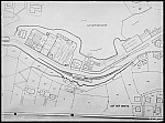 GFA 16/3296: General plan of Breite, 1905-1910