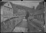 GFA 16/3656: Part of the Durach stream 1885