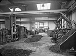 GFA 16/43223: Bench moulding shop