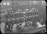 GFA 16/43240: Upper holm ironworks Klus