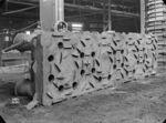 GFA 16/43251: Lower press holm, ironworks Klus