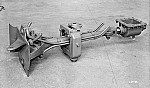 GFA 16/461188: GF tram coupling with fixed push-pull device