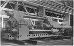 GFA 16/4770.1: Extrusion press