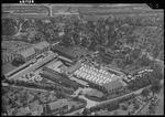 GFA 16/481758: Aerial photograph pattern making shop Geissberg