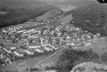 GFA 16/481761: Aerial photograph Breite