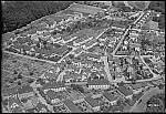 GFA 16/491115: Residential colonies Breite