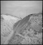 GFA 17/11718.1: Sand extraction Buchberg