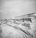 GFA 17/11718.2: Sand extraction Buchberg