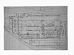 GFA 17/15317: General plan of site: facilities