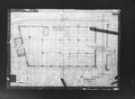 GFA 17/15321: Plant I, Schaffhausen