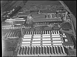 GFA 17/15371: Rauschenbach engineering works, grey casting plant, steelworks, Ebnat