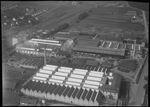 GFA 17/15372: Rauschenbach engineering works, grey casting plant, steelworks, Ebnat