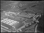 GFA 17/15373: Rauschenbach engineering works and grey casting plant