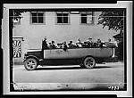 GFA 17/1773: Arbenz-Oetiker car