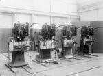 GFA 17/196: Chain milling
