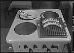 GFA 17/39441: Cooking utensils