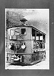 GFA 17/4083: GF steam freight railway 1913-1921