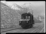 GFA 17/4138: Electric freight railway in Mühlental