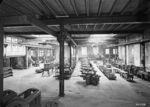 GFA 17/431124: Assembly hall Brugg